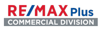 Re/Max Plus logo